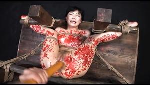 Torture Tubes
